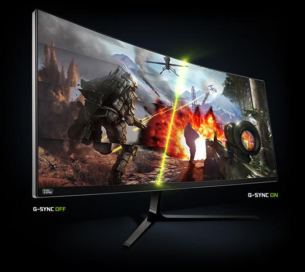 Nvidia G Sync 01 21