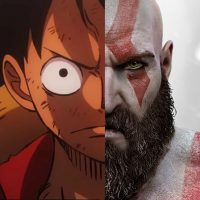 One Piece en camino mientras que God of War quiere llegar a Netflix, The Witcher marca el camino