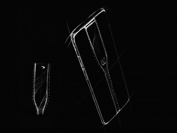 OnePlus Concept One 2 740x555 0