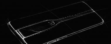 'OnePlus Concept One', el smartphone con cámara electrocromática se anunciará en el CES 2020