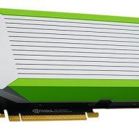 PNY lanza sus Quadro RTX 8000 y RTX 6000 con un sistema de refrigeración pasivo