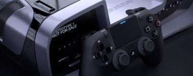 La PlayStation 5 ya estaría presentando serios problemas de temperatura en su versión de desarrollo