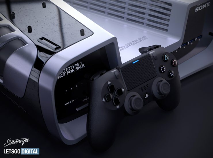 PlayStation 5 1 740x550 0