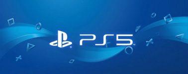 La PlayStation 5 podría costar «al menos» 470 dólares