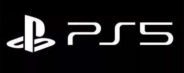 El evento de Sony se saldó con un único anuncio de la PlayStation 5, su logo