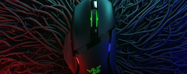 Razer lanza sus nuevos ratones gaming DeathAdder V2 y Basilisk V2