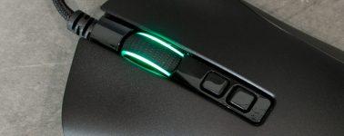 Review: Razer Deathadder V2