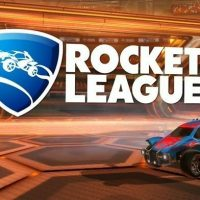 Descarga gratis el Rocket League desde la Epic Games Store
