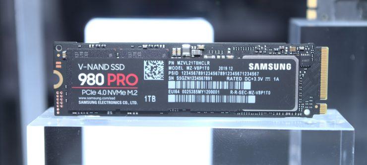Samsung 980 PRO 740x334 0