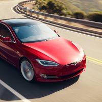 La industria de los vehículos consumirá un 30% más de memoria DRAM en los próximos 3 años