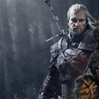 The Witcher 3 vendió más copias en PC en 2019 que todas las consolas combinadas