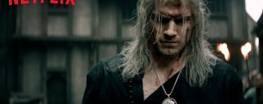 Netflix confirma la producción de 'The Witcher: Nightmare of the Wolf': una nueva película de animación