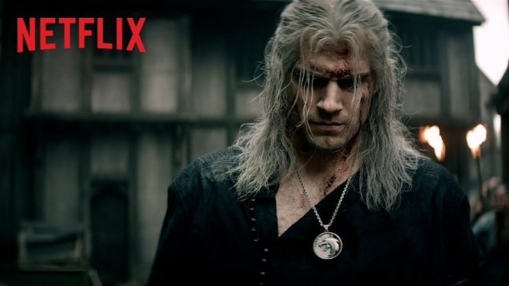 The Witcher Netflix 740x416 0
