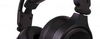 Thermaltake RIING Pro RGB 7.1: Los nuevos auriculares gaming tope de gama de la compañía