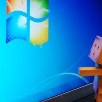 Aún hay más de 100 millones de PC's con el Sistema Operativo Windows 7 pese a la falta de soporte