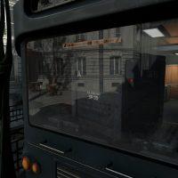 El Wolfenstein: Youngblood se rinde al RayTracing y la tecnología Nvidia DLSS