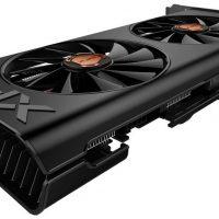 XFX estaría vendiendo todas sus AMD Radeon RX Series a los mineros