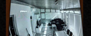 Un fallo en las cámaras de seguridad Xiaomi permite ver imágenes de desconocidos