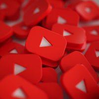 YouTube integrará publicidad en los vídeos no monetizados de los creadores