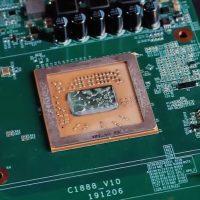 Zhaoxin lanza a la venta en China sus procesadores KaiXian KX-6780A