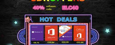 Llévate tu licencia de Windows 10 LTSC por 8,86 euros (o cualquier otra al mejor precio)
