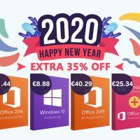 Jubila Windows 7 y pásate a Windows 10 desde 7,47 euros