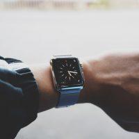 Uno de cada cinco estadounidenses lleva un smartwatch consigo