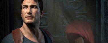 El estreno de la película de Uncharted es aplazado hasta el 5 de Marzo de 2021