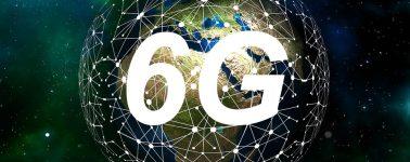 China lidera el desarrollo del 6G, permitiría velocidades de descarga de hasta 1 TB/s