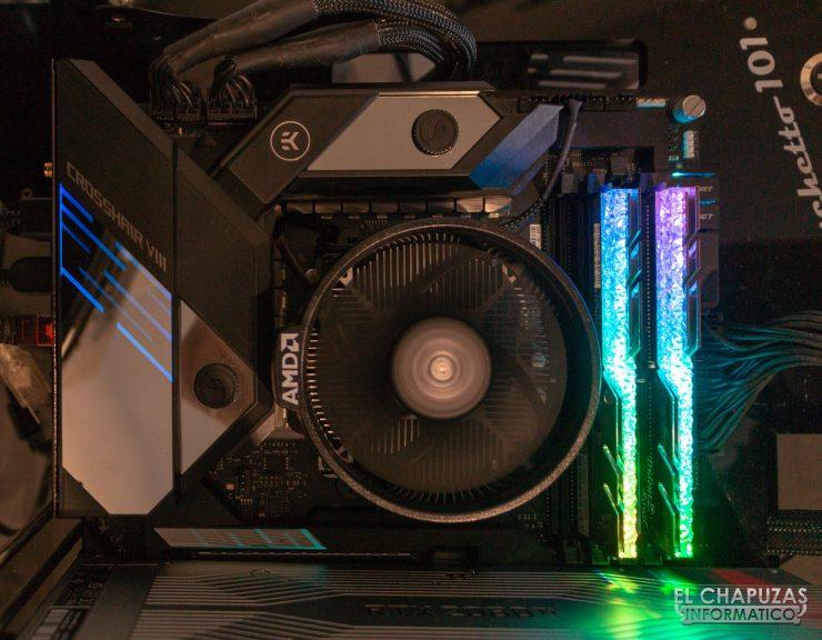 AMD Ryzen 5 1600 AF 12 740x576 0