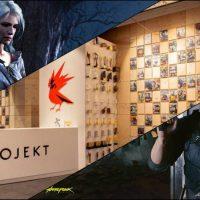 La información robada de Cyberpunk 2077 y The Witcher 3 fue subastada por 7 millones de dólares