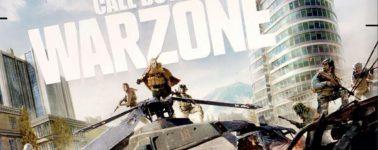 Activision demanda a Reddit por proteger al usuario que filtró el Battle Royale de Call of Duty