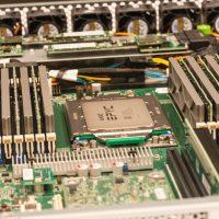 Cloudflare anuncia sus nuevos servidores Gen X con procesadores AMD EPYC
