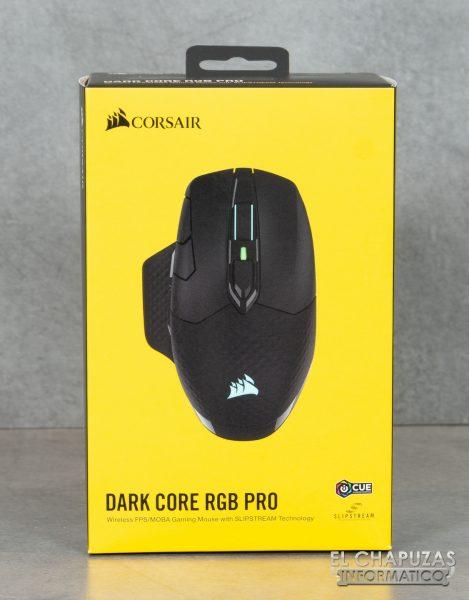 Corsair Dark Core RGB Pro 01 469x600 2