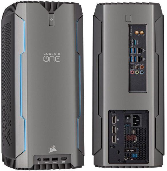 One Pro i200