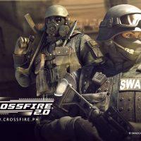 Sony Pictures adaptará a la gran pantalla el videojuego Crossfire