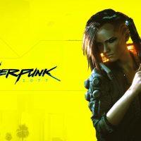 Cyberpunk 2077 – Nuevos requisitos mínimos y recomendados (Core i7-4790 + GTX 1660 SUPER + SSD)