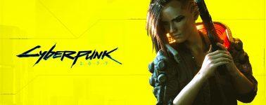 Cyberpunk 2077 estrena nuevo tráiler centrado en las armas e inicio de la historia