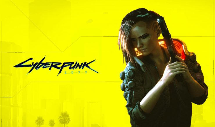 Cyberpunk 2077 740x437 0