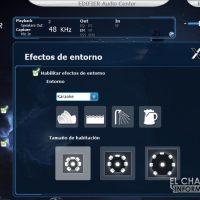 Edifier V4 Software 4 200x200 19