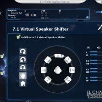 Edifier V4 Software 5 200x200 20