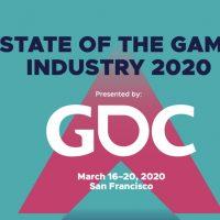 La GDC 2020 sucumbe al coronavirus, se cancela el evento, aunque ya buscan una nueva fecha