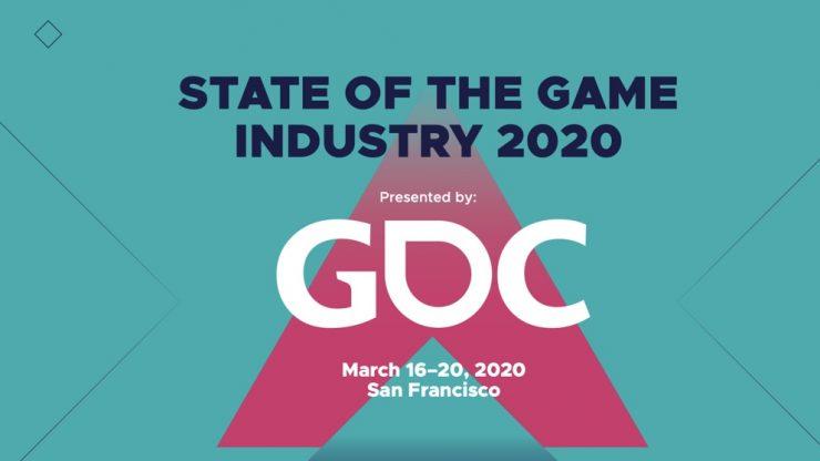 GDC 2020 740x416 0