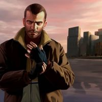 GTA IV volverá a Steam, aunque lo hará sin multijugador