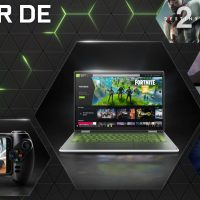 Nvidia GeForce NOW perderá los juegos de Warner Bros, Codemasters, Xbox Game Studios y Klei