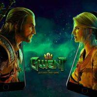 Gwent ya tiene fecha en Android: el juego de cartas de The Witcher llegará el 24 de Marzo