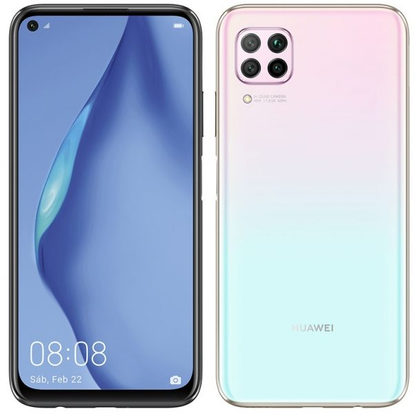 Huawei P40 Lite 603x600 0