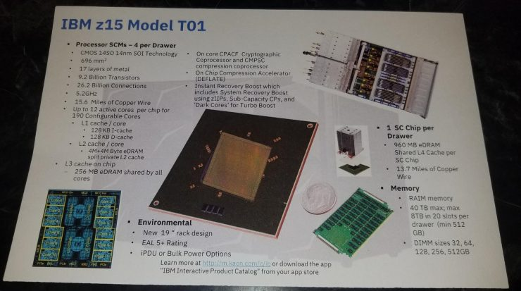 IBM Z15 Motel T01 740x413 0