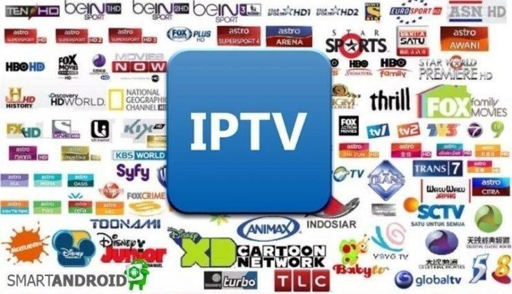IPTV streaming 740x425 0