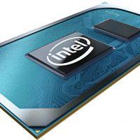 El Intel Core i7-1185G7 (Tiger Lake) se acerca a los 100ºC cuando se le exige todo su potencial